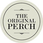The Original Perch Logo